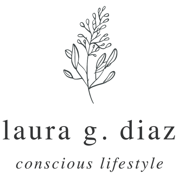 Laura G. Diaz